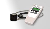 UV-Radiometer für UV-C-LEDs und keimtötende Niederdruck-Hg-Lampen
