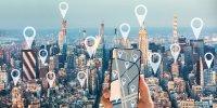 So setzen Sie Geofencing in Ihrer Account-based-Marketing-Strategie ein. Quelle: AdobeStock / Andrey Popov.