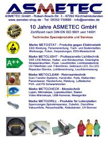 Asmetec-Shop.jpg