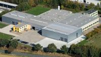 Die ostwestfälische Metrio GmbH bearbeitet als Lohnfertiger Rohre und Profile mithilfe von Laserschneidmaschinen. Foto: Metrio