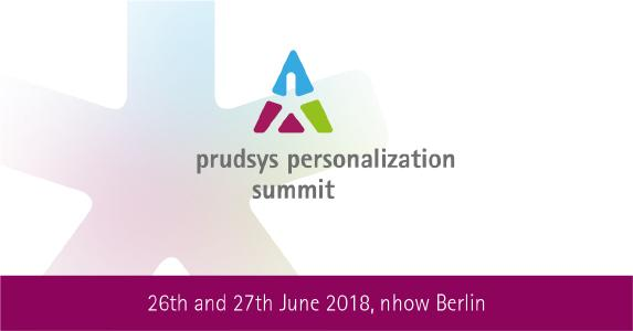 prudsys-personalization-summit-2018_AI_prudsys-rde-recommendation-engine_.png
