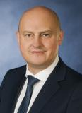 Adrian Kaczmarczyk neuer Divisions-COO bei Imperial