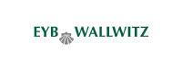 EYB & WALLWITZ Logo
