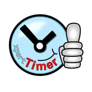 logo_rund_mit_daumen_facebook.png