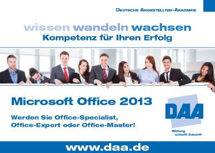 MS_Office_CityCard_bundesweit_022016_1 (2).jpg