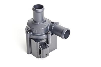 PierburgPumpTechnology, WerkHartha, Wasserumwälzpumpe