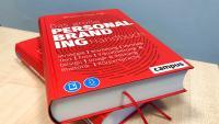 Das große Personal Branding Handbuch – knapp 500 Seiten geballtes Expertenwissen