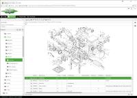 BITZER EPARTS simplifies the search for spare parts