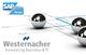 Westernacher and Partner Consulting Limited Joins SAP® PartnerEdge™  As an SAP Services Partner