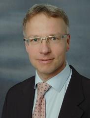 Prof. Dr. Andreas Pasckert
