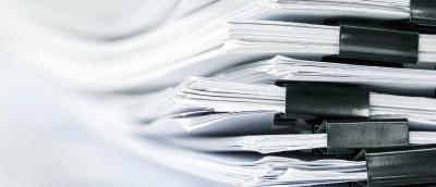 Verjährung bei Steuerhinterziehung: Fahnder können länger aufspüren