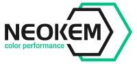 NEOKEM Logo