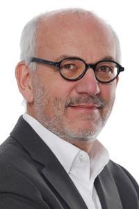 Dr. Josef Böck