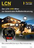 Infoblatt_LCN-UMR.pdf