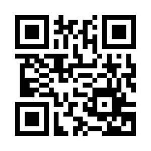 Direkter Zugriff auf die mobile CONET-Homepage: Wenn Ihr Smartphone einen QR Code Reader besitzt, rechts stehenden Code einfach einlesen und Sie werden direkt auf die mobile CONET-Seite geleitet