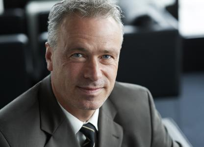 Henning Heimann