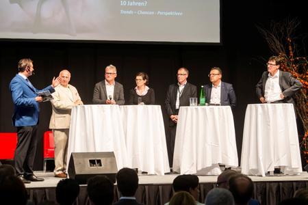 GG MESSE WELS Optik Austria 2015 (3)