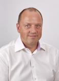 Sven Buchheim - Vorstand der bluechip Computer AG