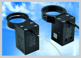 They Go Through it With a Fine-Tooth Comb: PIFOC® Piezo Drives for Objectives