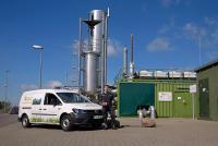 Arcanum Energy_Anlagenservie_Technik_Ansicht_2