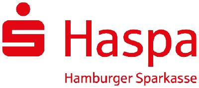 Digitisation in the Hamburger Sparkasse
