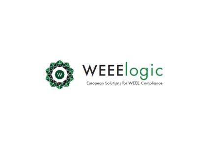 New Partner for WEEElogic: Veolia, United Kingdom