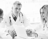 Aufzeichnung der Fortbildung: Genetische Diagnostik in der Pädiatrie