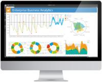 Business Analytics Software aus dem Hause BOARD