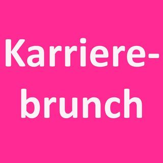 "Karrierebrunch ""IT und Consulting"" in Stuttgart für Professionals"