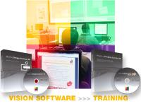Bildverarbeitung Vision Software Training im Oktober 2016