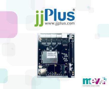 jjPlus WAD6403