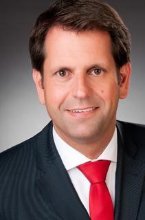 Olaf Lies, Niedersächsischer Minister für Wirtschaft, Arbeit und Verkehr. Bild: MW