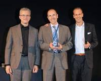 "Citrix wählt Networkers AG zum ""Best Networking Product Partner"""