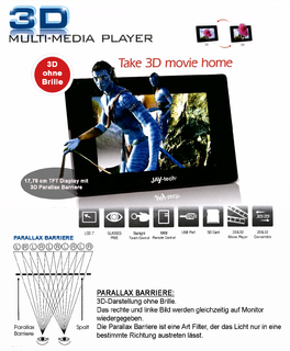 3D Multimedia-Player 818_Angebot.jpg