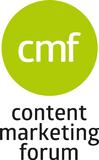 Content Marketing Akademie des CMF: Masterclasses in Kooperation mit der W&V
