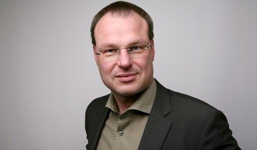 Nils Thyselius