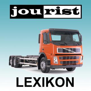 Trucks_Icon.jpg