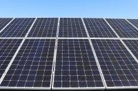 Uni Konstanz geht erfolgreich gegen Patentrechtsverletzungen bei der Produktion von Solarzellen vor und gewinnt ersten Prozess