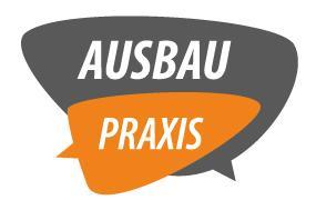 ausbau-praxis-logo-web.jpg