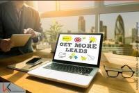 Leadgenerierung Marketing erfolgreich anwenden