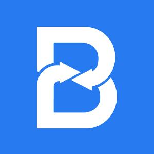 Logo B-Parts.com