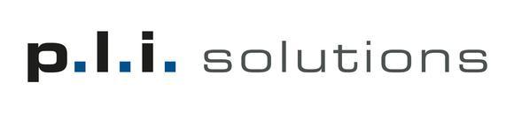 p.l.i. solutions GmbH