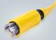 Fiber Optic Cable (FOC)