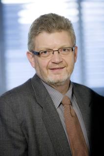 Tital, Hofius Joachim