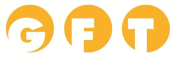 GFT Logo Kugelschreiber_gelb.jpg