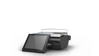 Retail Scale KH II 100 Pro