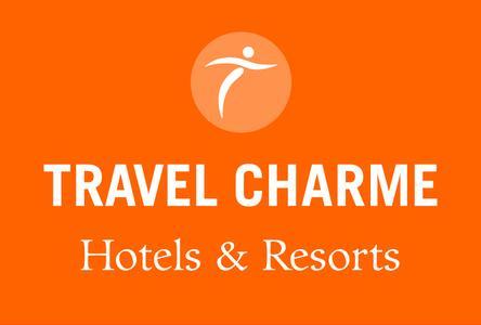 Travel Charme Hotels & Resorts Logo