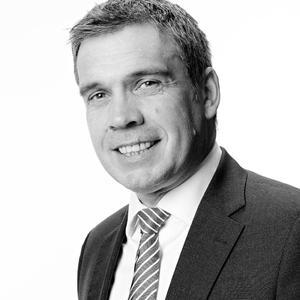 Markus Baumann Sales Director TAP.DE