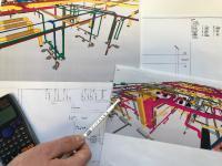 Hitzler Ingenieure bietet Technische Gebäudeausrüstung von Fachpersonal. Bild: Hitzler Ingenieure