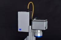 Jenoptik demonstrates intelligent plug-and-play systems for laser material processing